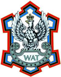 WAT - logo