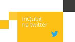 block_twitter