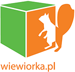 logo-wiewiorka-akcept